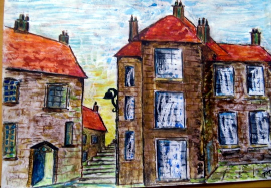 BLEAK HOUSES 20-02-2011 14-39-04
