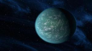 NASA-may-cut-planet-exploration-missions